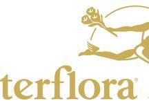 Interflora   send flowers at Athens-Greece / send flowers  Athens Greece  oficial executive florist for Athens-Greece  info@flowers4u.gr