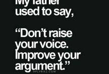 Quotes MAN