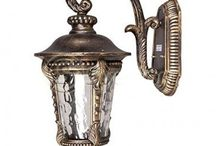 BrandSvet.ru: интернет-магазин светильников Donolux / Интерьерные светильники Donolux - достойное украшение Вашего дома.