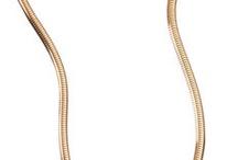 Style- Jewelry