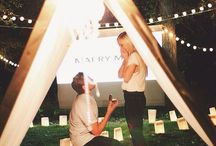 Pinterest Perfect Proposals