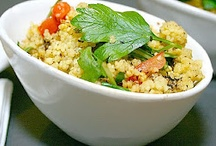 Bellini Recipes