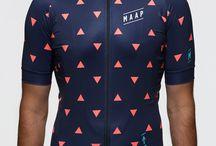 Nation Cycling Kit / Duh
