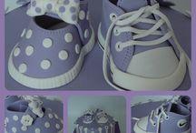 Детские кеды, туфельки, кроссовки