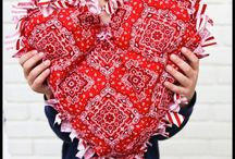 st-valentin amoureux