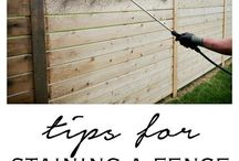 tips til ute maling