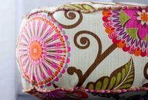 crafty stuff / by Dawn Guillot