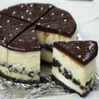 Sweet Treat Cake / Pie Must