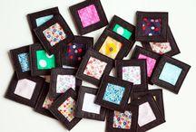 Craft & DIY: Creating for Children / crafty ideas to make for children