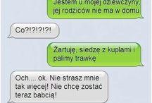 Memy/rozmowy