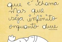 Vinicius de Morais. (Poeta)