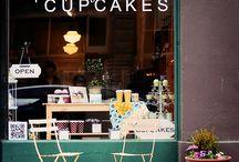 Cafés con encanto