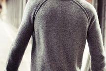 Grants Sweater Ideas