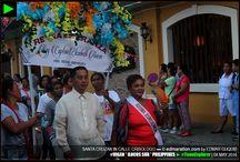 [Vigan] ► Ilocos Sur, Philippines