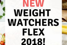 Weight Watchers 2018