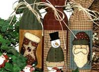 Gifts to Make