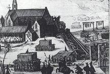 Toutenburg