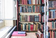 Book and book room