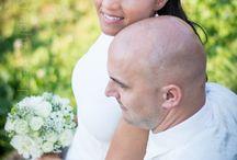 Wedding esküvő / Fesspet esküvői fotóim