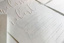 TEXTURED STATIONERY