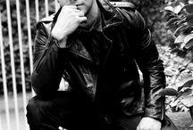 Hemsworth Heaven