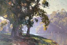 Warwick Fuller Australia.