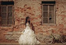 Marco Caputo Films / Wedding Video Italy http://www.marcocaputofilms.com/