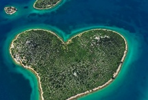 Captivating CROATIA / Croatia stole my heart with its wonderfully-warm  people and incredible beauty! / by Marlene Cotter