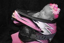 Cute motorcross baby pic ideas