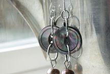 Crafts Jewelry