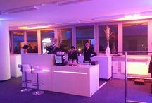 Event Catering & Service Agentur