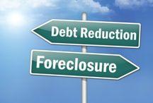 Santa Clarita Foreclosure Updates