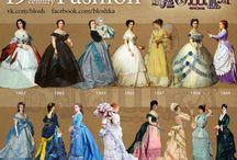 fashion h