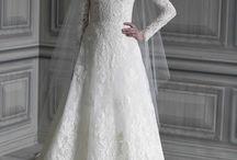 ΓΑΜΟΣ / WEDDING