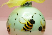 Bees DYI