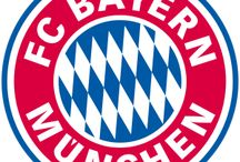 Futbol Aleman