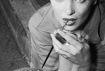 Marilyn pics