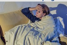 how to cope with chronic fatigue syndrome