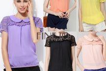 Dresslink.com Fashion Discovery