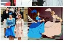 funny haha :)