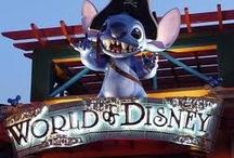 Disney Lilo and Stich