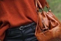 Leather Shorts Looks / Leather Shorts Looks