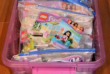 Kates playmobil toys