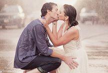 ♥♥its all abt u& me (love)♥♥ / ♥♥♥Love ho toh aisa ... ♥♥♥♥