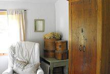 DECOR   FARMHOUSE / Anything Farmhouse Style