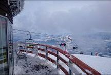 narty na słowacji!