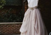 dresses / prom, full and wedding dresses