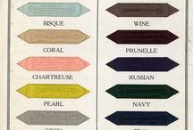 1900-1950 - fabric