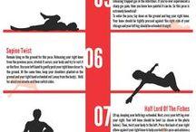 yoga 4 digestion