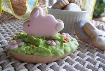 Páscoa - Easter / Páscoa - Easter